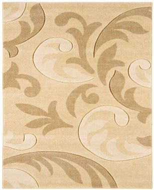 Couture Beige - COU07