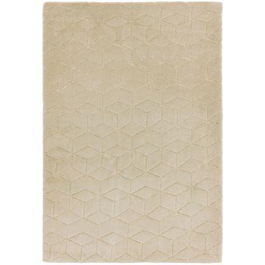 Cozy rugs in Beige