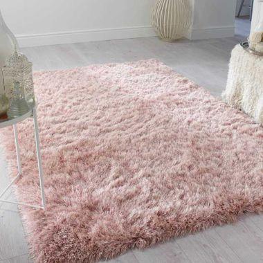 Dazzle - Blush Pink