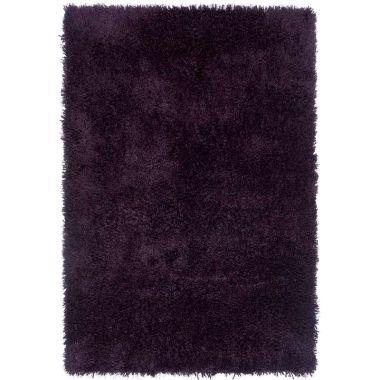 Diva - Purple