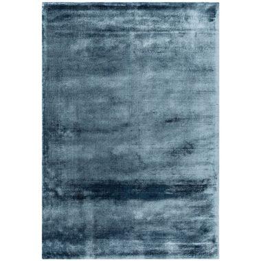Dolce - Blue