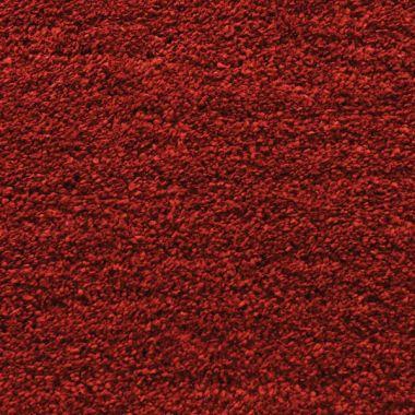 Drift In Red