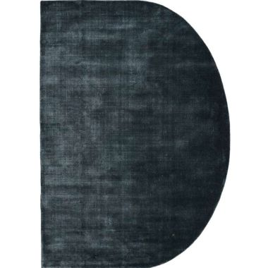 Linie Duetto Rugs - Green
