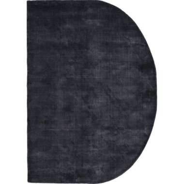 Linie Duetto Rugs - Navy