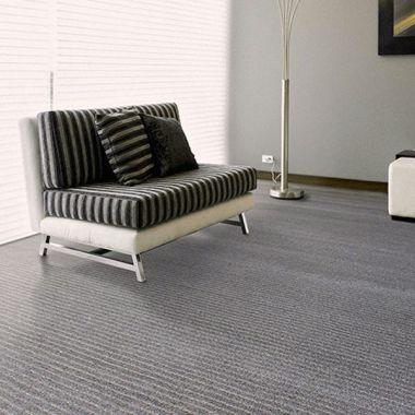 Eco - Rib - Grey 12178