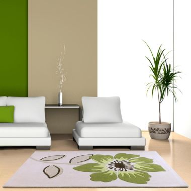 Elite Green