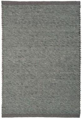 Enzo In Grey/Blue