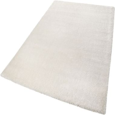 Esprit Spa Rugs In Ivory