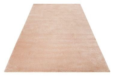 Esprit California - 22937-056 Pink