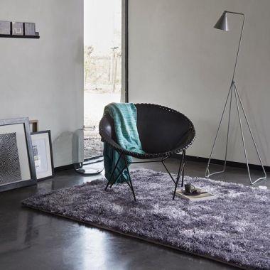 Esprit New Glamour In Grey - 3303/04