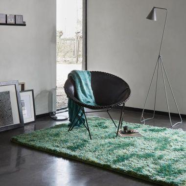 Esprit New Glamour In Green & Aqua - 3303/17