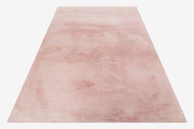 Esprit Alice ESP-4377-01 Pink