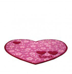 Esprit Heartbreaker - 3338/01