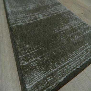 Essence - Grey