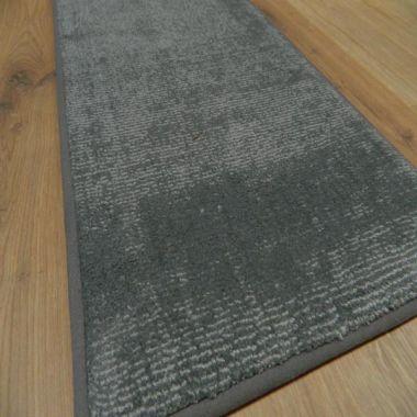 Essence - Metal Grey