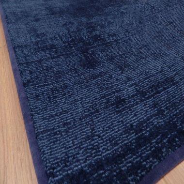 Essence - Navy Blue