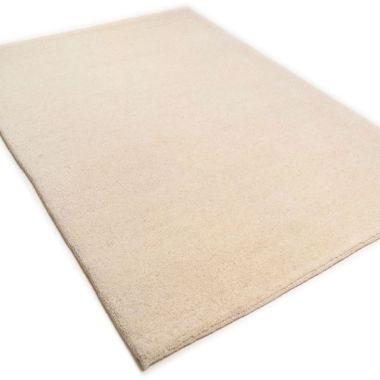 Fes - Sand