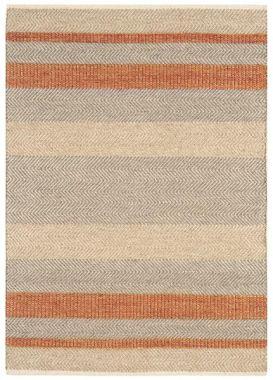 Fields - Orange