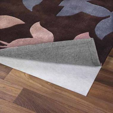 Anti Slip Rug Gripper