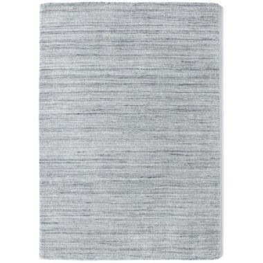 Fine Stripes - Silver