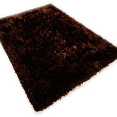 Voluptuous Dark Brown