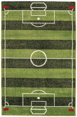 Play - Football Pitch