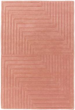 Form - Pink
