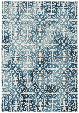 Fresco - Blue