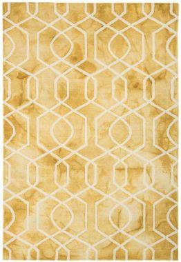 Fresco - Yellow
