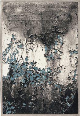 Gabrielle Grey / Blue 491B
