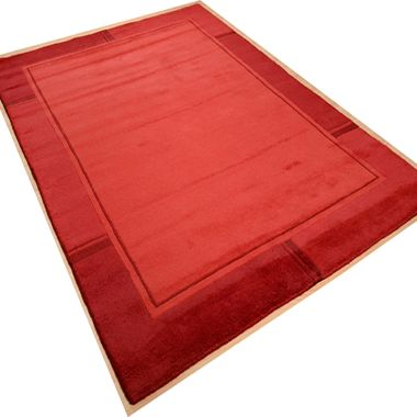Ganges Red - 3785
