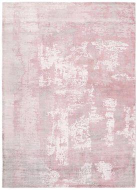 Gatsby - Blush Pink