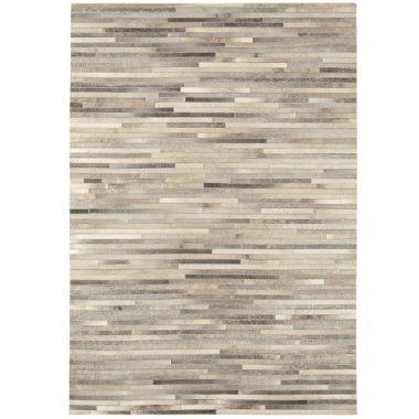 Gaucho Stripe Light Grey