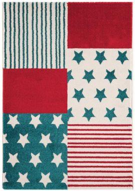 Play - Stars & Stripes