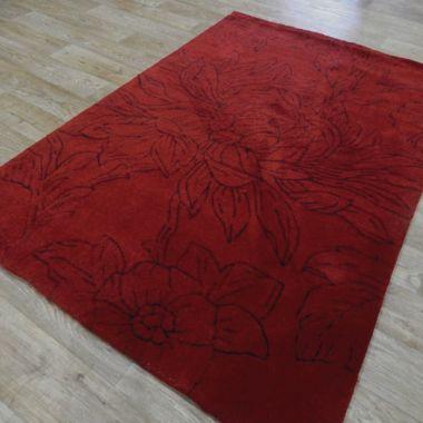 Harlequin - HA14 - 8B Red