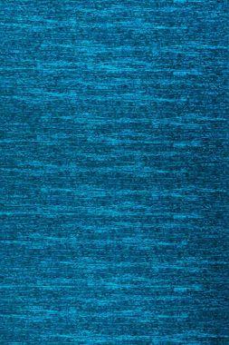 Heritage Uni - 720 Turquoise