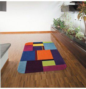 iDesign - ID109 Multicolour