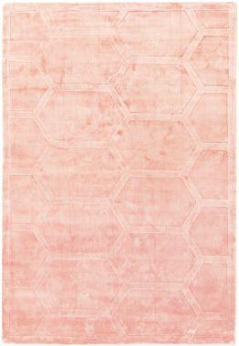 Kingsley - Pink