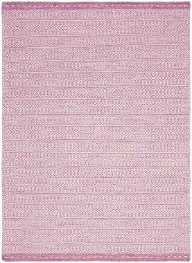 Knox - Pink