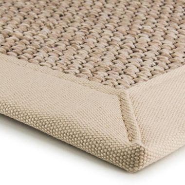 Super Jute - Light Beige