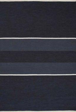 Linie Linca - Dark Blue