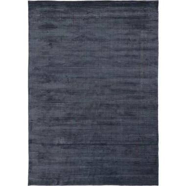 Linie Cover - Dark Blue