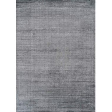 Linie Cover - Stone