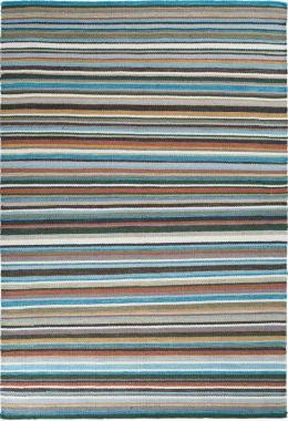 Linie Plenty Of Stripes - Blue