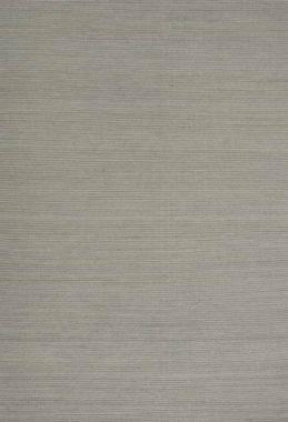 Linie Livello - Grey