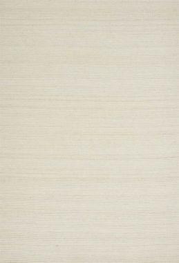 Linie Livello - White