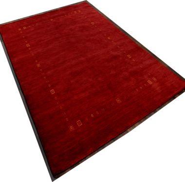 Lori Dream - 3961 Red