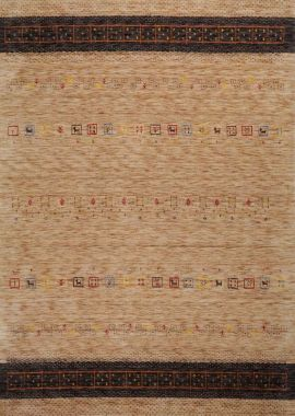 Lori Dream Gold - 1539/506 Light Brown