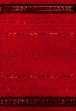 Lori Dream Gold - 1539/200 Red