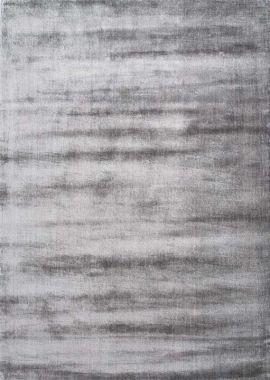 Linie Lucens - Grey
